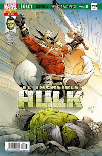 https://nuevavalquirias.com/el-increible-hulk-grapa.html