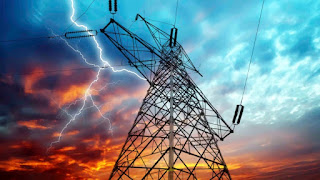 Electricity strike continues -- services of casual probationary workers made compulsory