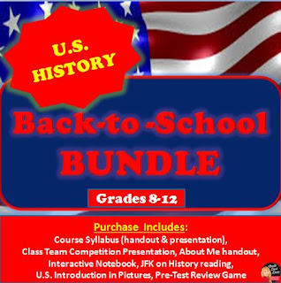 https://www.teacherspayteachers.com/Product/BACK-to-SCHOOL-BUNDLE-for-Secondary-US-History-1345356