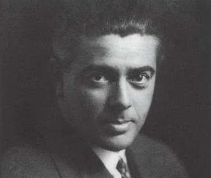 Ramon Puig i Gairalt