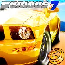 Furious Racing 7 1.96 FULL APK