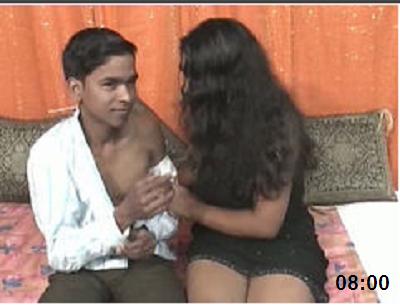 Indea Sex Tube 103