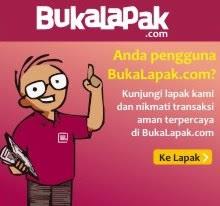 bukalapak.com/cabehias
