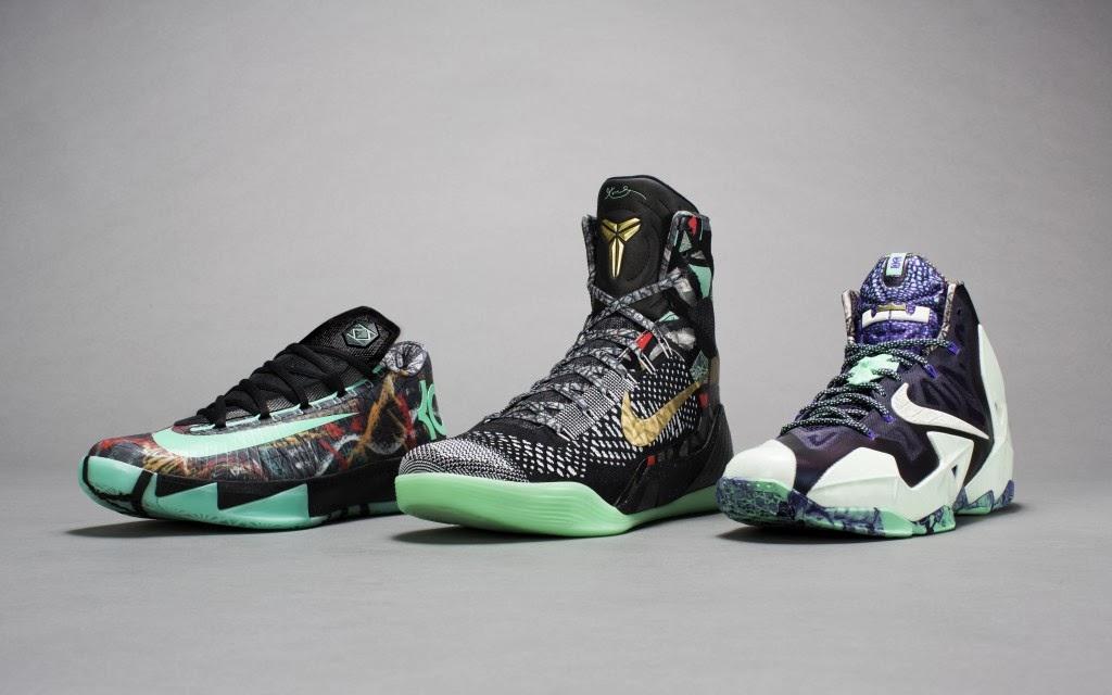 4b53c41ef68 Nike