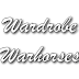 Wardrobe Workshorses