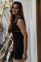 Ashwini in short black tight dress   IMG 3541 1600x1067.JPG