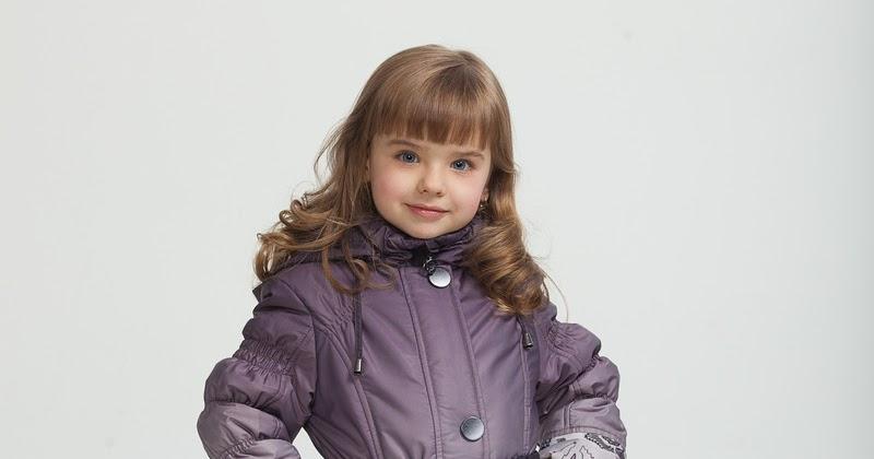 5f7f9a78a ملابس اطفال بنات شتوى , احدث موديلات شتاء 2019 - 7oriat