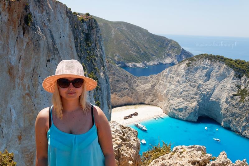 Wyspa Zakynthos - co powinieneś wiedzieć? + VLOG