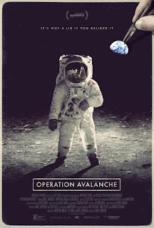 Operation Avalanche <br><span class='font12 dBlock'><i>(Operation Avalanche)</i></span>