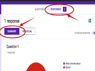 Here Is How to Collect and Manage Responses on Google Forms