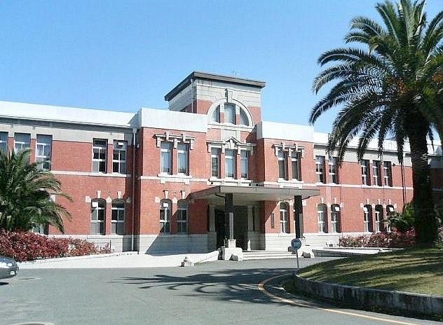 Thông tin về trường đại học Digital Hollywood tại Nhật Bản
