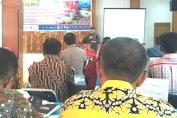 Dukung Pengelolaan Pesisir, CCRES Gelar Diskusi Pengembangan Instrumen