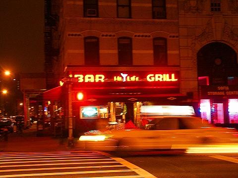 Jake S Restaurant Livermore Ca