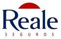 talleres concertados reale seguros generales mostoles. taller concertados reale seguros generales mostoles