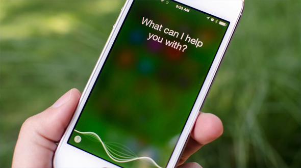 30 Most hilarious questions which you can ask to Siri