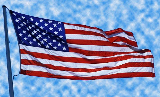 memorial day flag Pics 2017