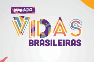 Trilha Sonora de Malhação - Vidas Brasileiras