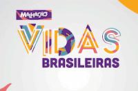 Trilha Sonora Malhação - Vidas Brasileiras