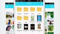 Migliori file manager su iPhone e iPad per gestire file e condivisioni