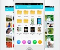 Migliori file manager su iPhone e iPad per gestire file e condivisioni