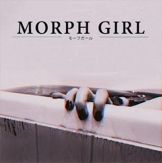Download Morph Girl (PC)