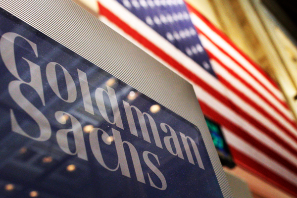 ethics goldman sachs After taking a $10 billion bailout, goldman sachs announces it will  goldman sachs has also worked to protect itself  #bailouts, #corporate ethics, #economy.