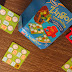 Homeschool Helps: Review of Zingo! Time Telling Game