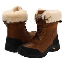 Winter Boots Nyaman Digunakan Saat Traveling