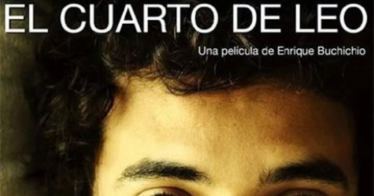 Peliculas cine latinoamericano online dating 3