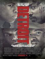 descargar Detroit Película Completa DVD [MEGA] [LATINO]