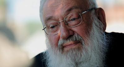 В Киеве похоронили бывшего предстоятеля УГКЦ Гузара