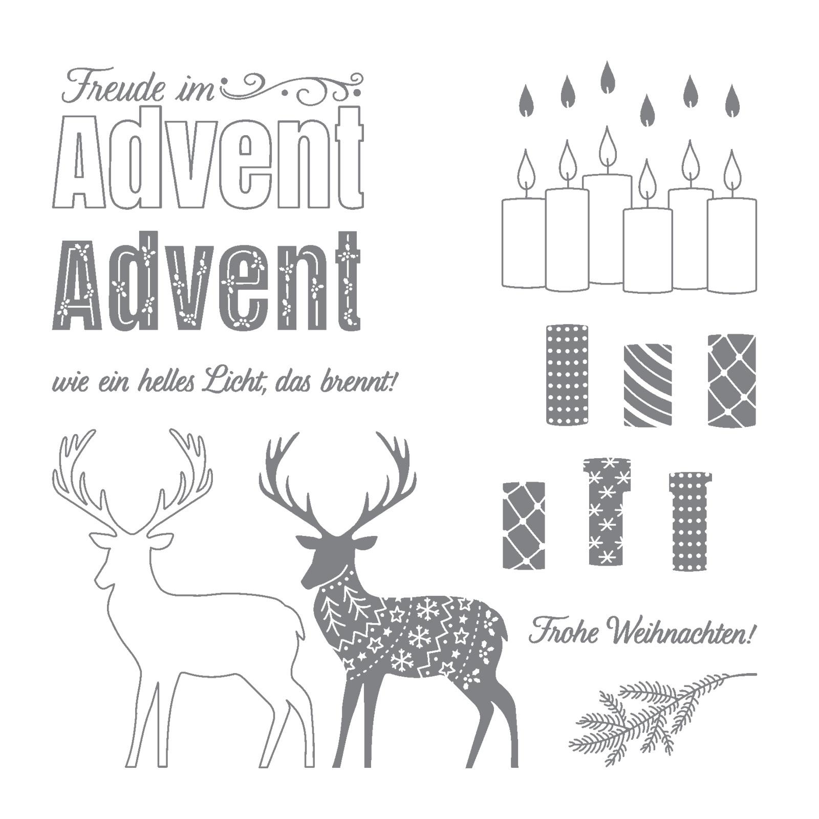 Store_MerryPat_DE Erstaunlich Weihnachtsdeko Ideen Für Draußen Dekorationen