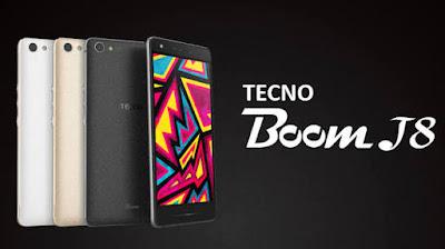 tecno-boom-j8-stock-rom