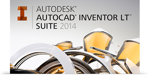 Is Inventor LT Suite 2015 worth buying?