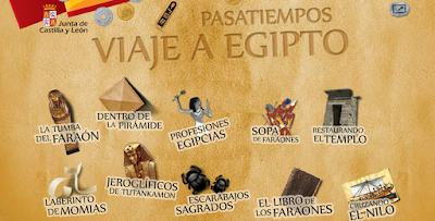 http://www.educa.jcyl.es/educacyl/cm/gallery/Recursos%20Infinity/juegos/educativos/egipto/index.htm