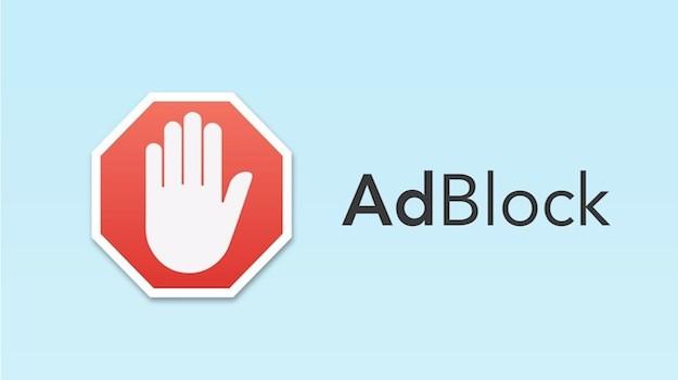 adblock engellem