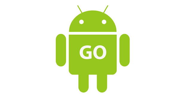 Android-Go