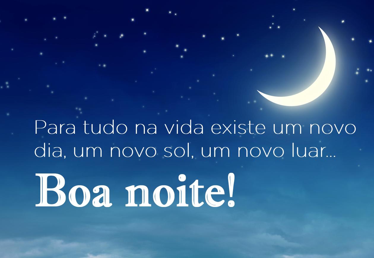 De Boa Noite Mensagens Fofas: Frases De Boa Noite Para Alguém Especial