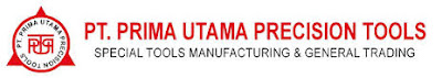 Lowongan Kerja PT Terbaru di Bekasi PT Prima Utama Precision Tools