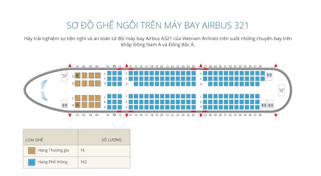 Vì sao Vũ 'nhôm' phải ngồi ghế 38C trên chuyến bay về Việt Nam?