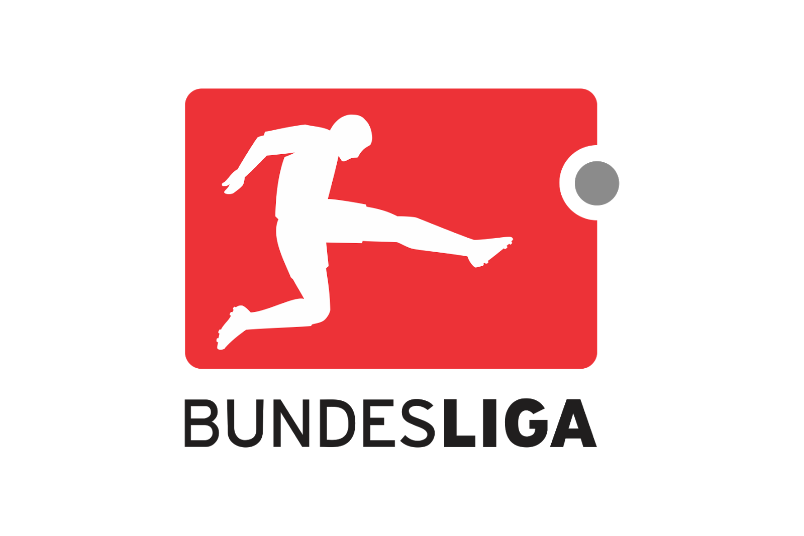 Bundesliga logo for Sport bundesliga