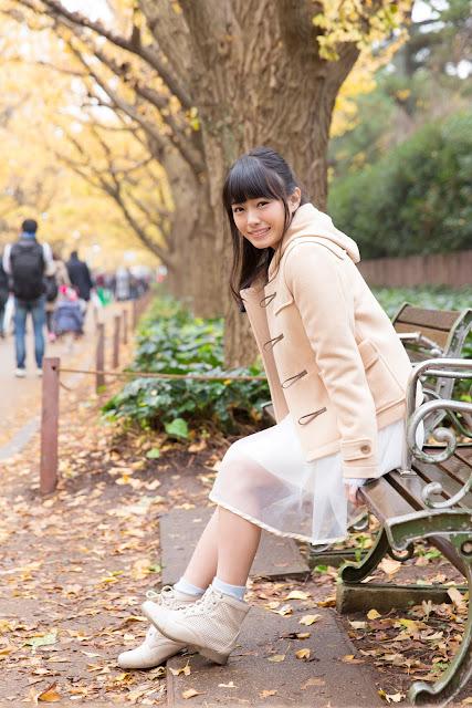 drop Takiguchi Hikari 滝口ひかり First Date 1 Standard Course 02