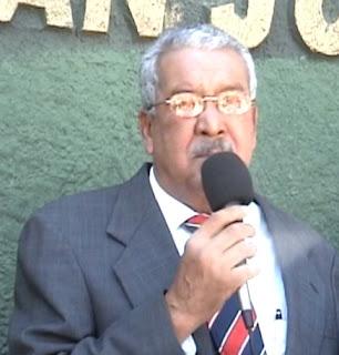 Resultado de imagen para Ramón Danilo Bello san juan de la maguana