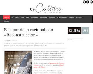 http://escultura.usj.es/?p=8055