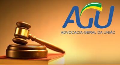 Concurso AGU 2017/2018