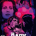 The Baby (Arrow Video) Blu-ray Review + Screenshots