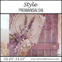 http://art-piaskownica.blogspot.com/2017/07/style-prowansalski-edycja-sponsorowana.html