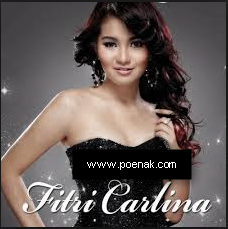 Lagu Fitri Carlina Mp3 Terbaru