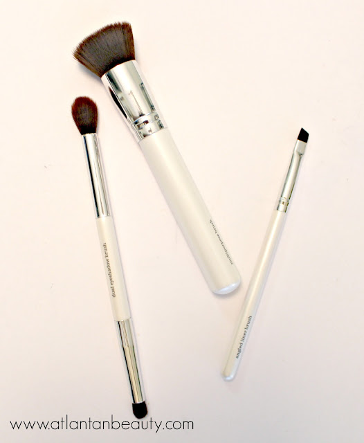 Daylogic Brushes