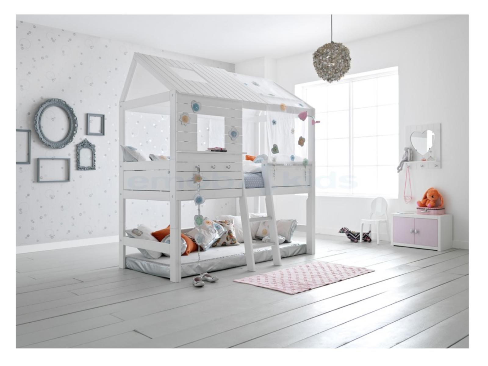 kinder teilen sich ein zimmer leben einer mama. Black Bedroom Furniture Sets. Home Design Ideas